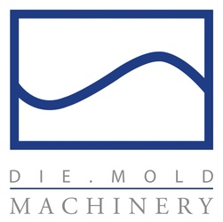 Die/Mold Machinery, LLC.