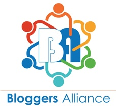 Bloggers Alliance