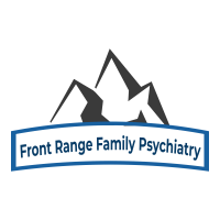 Front Range Family Psychiatry