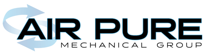 Air Pure Mechanical Group