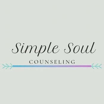 Simple Soul Counseling Services, Inc.