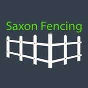 Saxon Fencing ltd