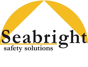 Seabright Safety Solutions