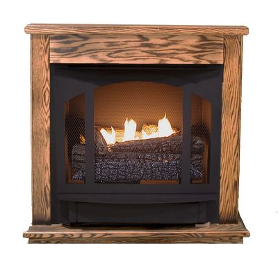 Natural Gas Fireplaces And Stoves Manufacturer Buck Stove New Buck Corp