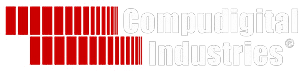 Compudigital Industries
