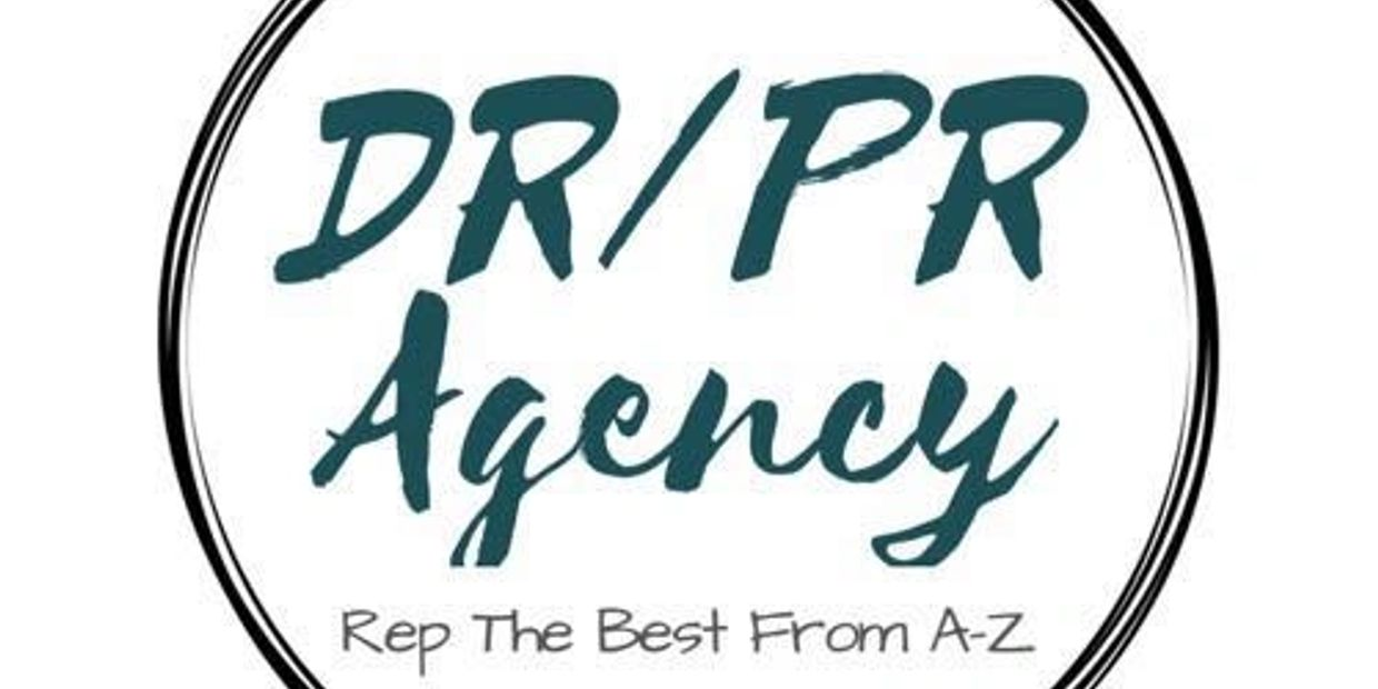 DRPR Agency Social Media Web Development