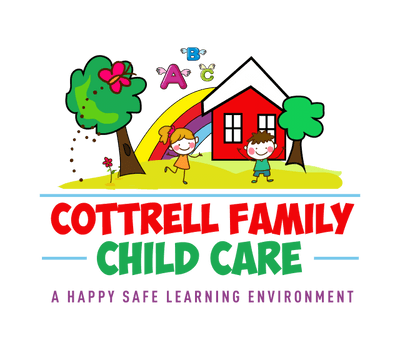 Cottrell Family Child Care