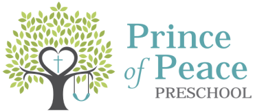 Prince of Peace Pre-School
