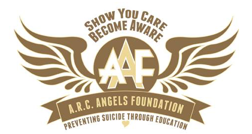 A.R.C. Angels Foundation