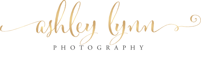 Ashley Lynn Photography