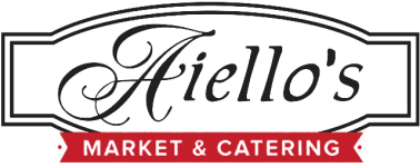 Aiellos market and catering