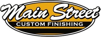 Main Street Custom Finishing