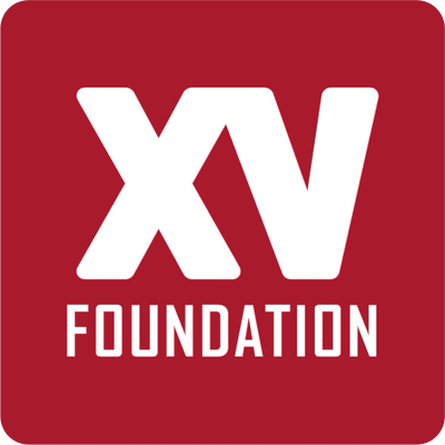 XV Foundation