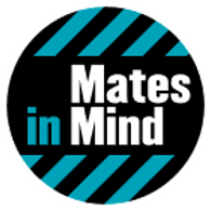 Mates in Mind, Mental Health construction