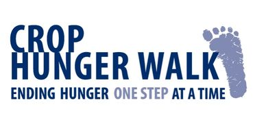 non profit crop hunger walk