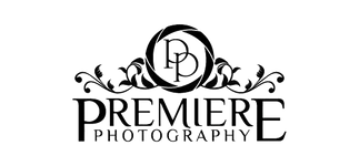 Premiere Photography