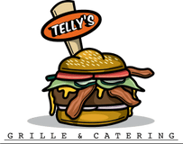 Telly's Grille & Catering