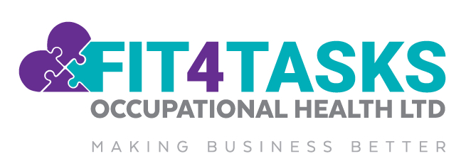 Fit4Tasks Occupational Health Ltd