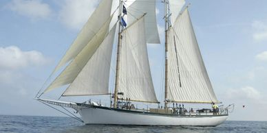Appledore IV photo by Mlive.com