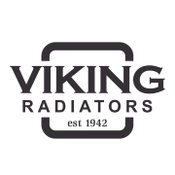 Viking Radiators