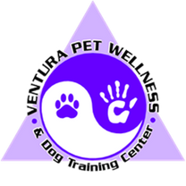 Ventura Pet Wellness & Dog Training Center