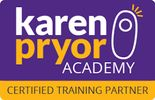 Karen Pryor Academy