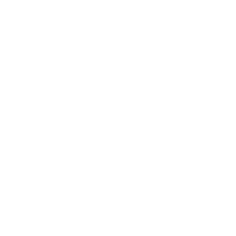 Deep Dark Wood Brewing Company