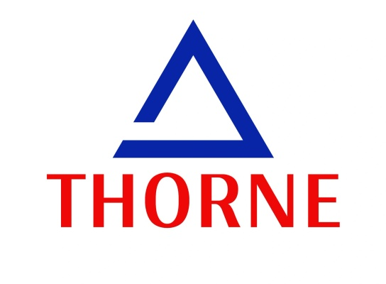 Thorne  Heating, Cooling, and Home Repairs