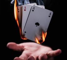 Astonishingly Simple Secrets to Mastering Mentalism Effects & Magic Tricks