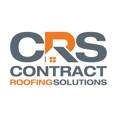 Contract Roofing Solutions Roofing Contractor Roof Repair