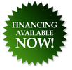 Roof Financing Available, Roofing Finance  Options.