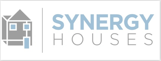 Synergy Houses