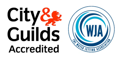 City & Guilds accreditation