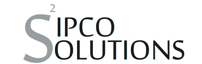 SIPCO Solutions
