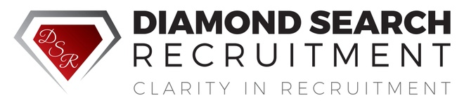 Diamond Search Recruitment