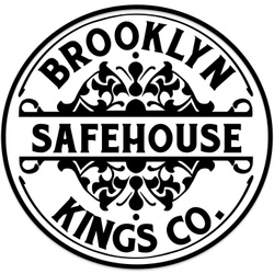 Brooklyn Safehouse