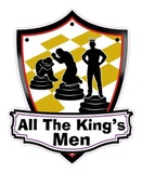 All The Kings's Men