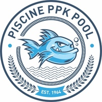 Pierrefonds Park Recreation Pool -  PPK