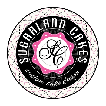Sugarland Cakes