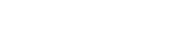 The National Additive Manufacturing Association