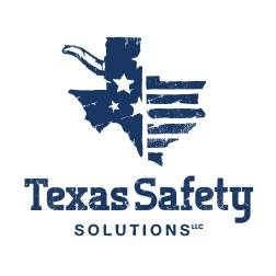 Texas Safety Solutions, LLC