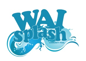 WaiSplash Aquatic Centre