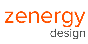 Zenergy Design