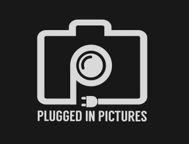 Plugged in Pictures