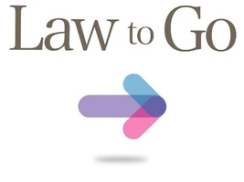 Law to Go, PLLC
