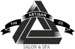 The Artisan Company Salon and Spa