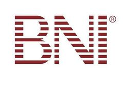 BNI, networking, business networking international, owatonna, near me, small business, owners