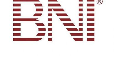 BNI, networking, business networking international, owatonna, near me, small business, business owners, grow
