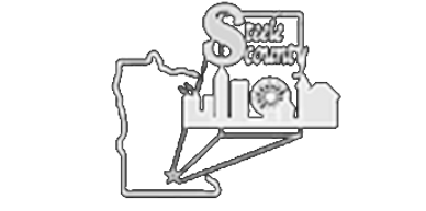 Steele county, community services, owatonna, Minnesota