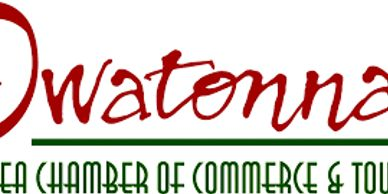 Chamber of commerce, Owatonna chamber, commerce, Owatonna, business, tourism, about Owatonna